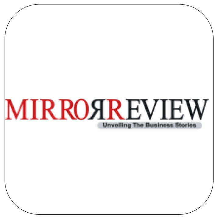 Mirror Review